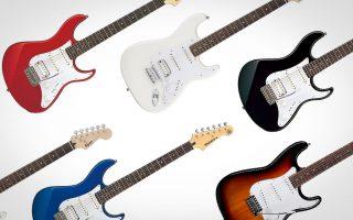 guitarras-electricas-baratas-buenas