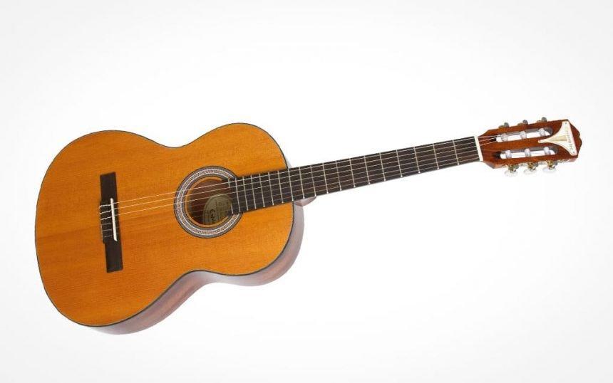 epiphone pro-1 classic guitarra clasica